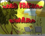 good-friends-award